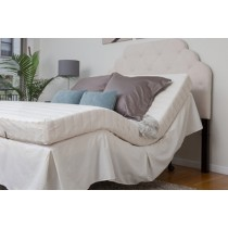 Supernal Recliner Bed