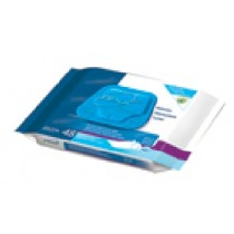 Essential TENA Classic Washcloth