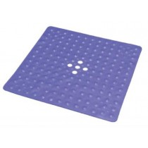 Essential Shower Mat - Cream