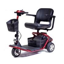 Golden LiteRider 3-Wheel Scooter  #GL110