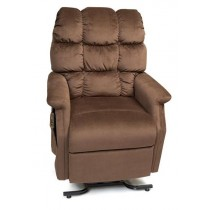 Golden Cambridge Lift Chair PR-401