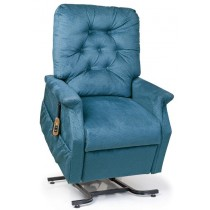 Golden Capri Lift Chair PR-200