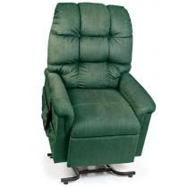 Golden Cirrus Lift Chair PR-508