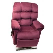 Golden Cloud Lift Chair PR-510