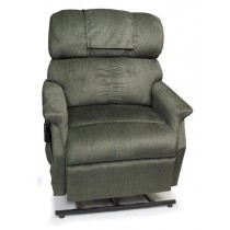 Golden Comforter Wide Lift Chair PR-501-502