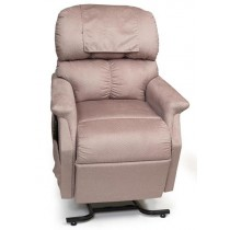 Golden Comforter Lift Chair PR-501