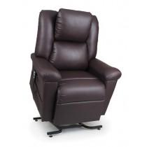 Daydreamer Power Pillow Lift Chair PR-630