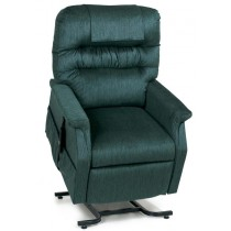 Golden Monarch  Lift Chair PR-355