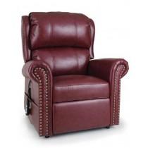 Golden Pub Lift Chair PR-712