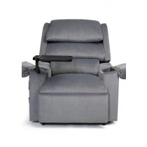 Golden Regal Lift Chair PR-751TY