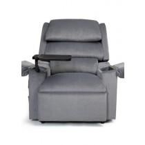 Golden Regal Lift Chair PR-751TY