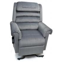 Golden Relaxer Lift Chair PR-756