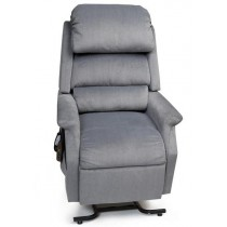 Golden Shiatsu Lift Chair PR-724