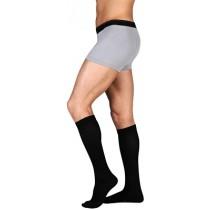 Juzo Juzo OTC Knee-High Stocking 5800AD