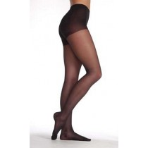 Juzo Juzo OTC Support Pantyhose 5140AT
