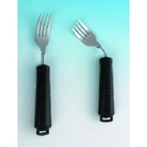 Essential Everyday Essentials Bendable Fork