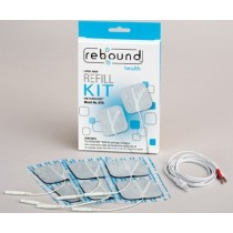Bio Medical Bio Medical Rebound Refill Kit