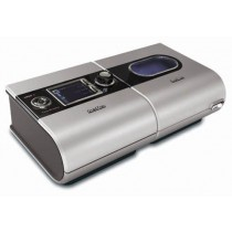 Resmed S9 VPAP Auto with H5i Humidfer #36016