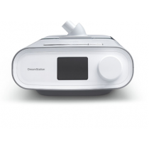 Respironics Dreamstation CPAP #DSX20011