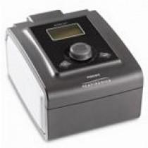 Philips-Respironics BiPap 1061422