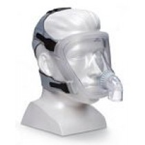 Philips-Respironics Comfort FitLife Cpap Mask #1060801