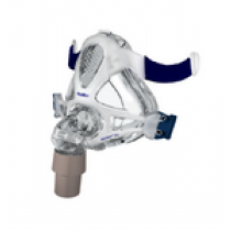ResMed Quattro FX Cpap Mask #61700
