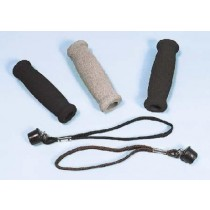 Essential Strap for Offset Cane