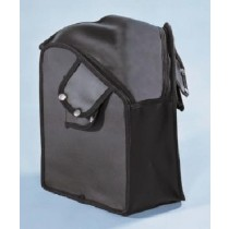 Essential Carrying Bag for 3 Wheel Walkers