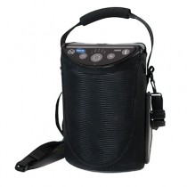 Invacare Portable Oxygen Concentrator - XP02