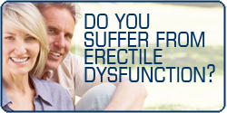 Call to speak with an Erectile Dysfunction Specialsist 1-330-545-6635