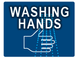 Boardman Medical Supply Benefits of Washing Hands