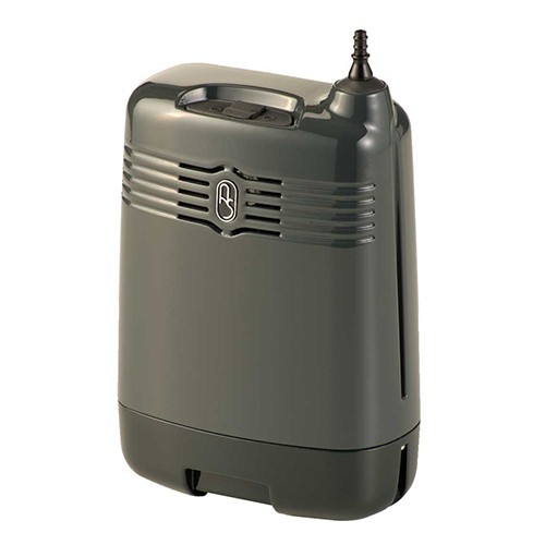 Airsep Portable Oxygen Concentrator -  Focus AS078-1