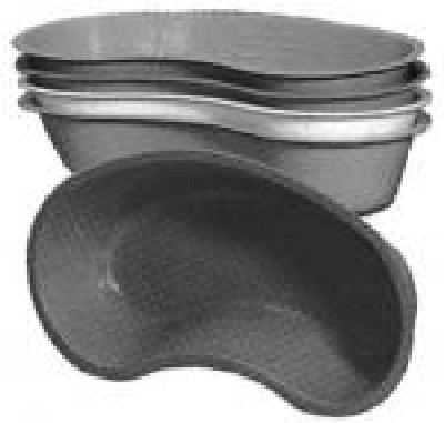 "Essential 10"" Emesis Basin"