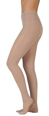 Juzo Juzo Basic Pantyhose Full Foot 4410AT
