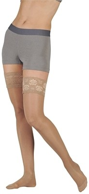 Juzo Juzo OTC Thigh-High Stocking 5070AG