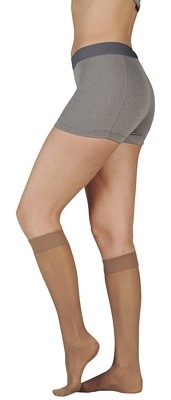 Juzo Juzo OTC Knee-High Support Stocking 5140AD