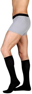 Juzo Juzo Casual Knee-High 4700AD