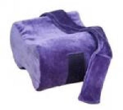 Essential Memory P.F. Knee Separator
