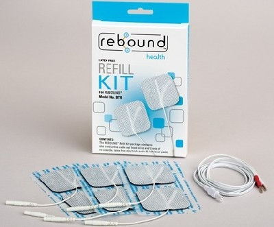 Bio Medical Bio Medical Rebound Refill Kit