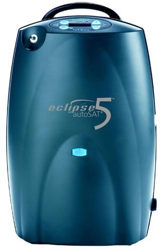 Sequal Portable Oxygen Concentrator  Eclipse 5 - SEQ6900