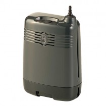 Airsep Portable Oxygen Concentrator -  Focus AS078-1