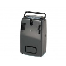 Airsep Portable Oxygen Concentrator -  Freestyle AS077-1
