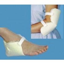 Essential Polyester Heel Protectors
