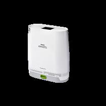 Respironics Portable Oxygen Concentrator -  SimplyGo Mini NOCTN350