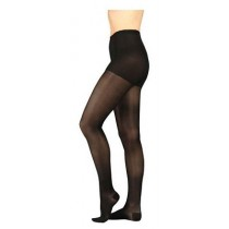 Juzo Juzo OTC Support Pantyhose 5070AT
