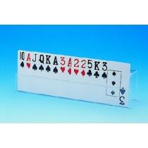 Essential Everyday Essentials Card Holder