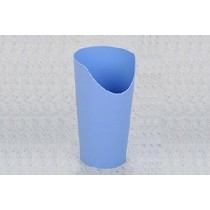 Essential Everyday Essentials Nose Cut Out Cup
