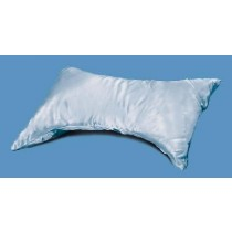 Essential E-Z Sleep Pillow - Butterfly Shape