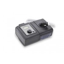Philips-Respironics REMStar Plus System One 250PR