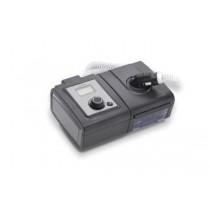 Philips-Respironics REMStar Auto System One 550PR